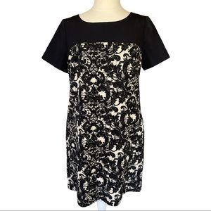 Jason Wu Dress Featured on Red Carpet! Size 8